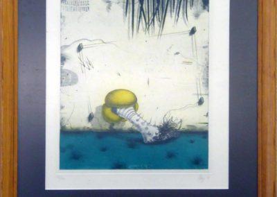 Nr. 12: Maurilio Minuzzi
