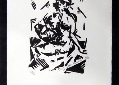 Nr. 22: Hans Richter