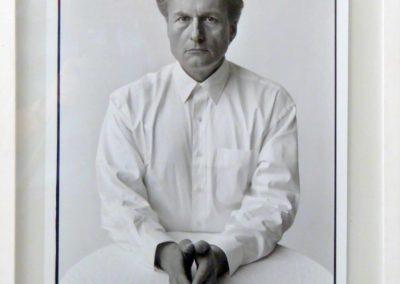 Nr. 31: Gerhard Kassner