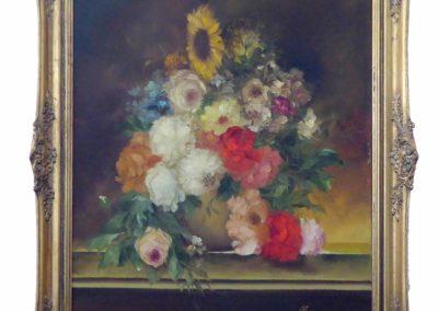 Nr. 55: Heinrich Garossa