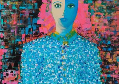 Nr. 66: Madeleine Schallock