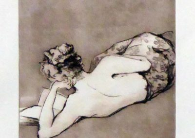 Nr. 108: Barbara Ketterer