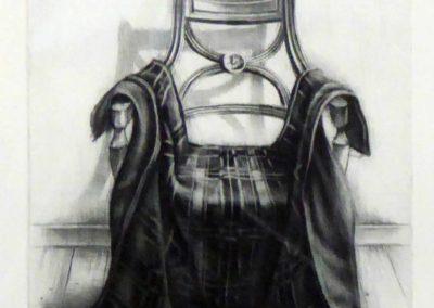 Nr. 109: Rolf Escher